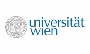 پسا دکتری در وین (اتریش)